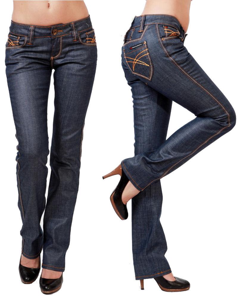 cipo baxx sexy damen designer jeans hose i freie gr enauswahl i brandneu ebay. Black Bedroom Furniture Sets. Home Design Ideas